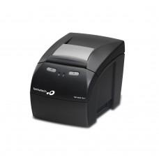 Impressora Bematech MP4000 TH FI SM