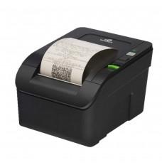 Impressora Não Fiscal Térmica Bematech MP-100S TH