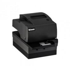 Impressora Térmica Fiscal Sweda ST-2500 de duas estações