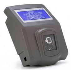 Terminal de Consulta Sweda ECD 2500 LCD