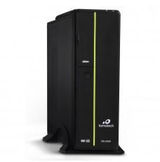 Computador Bematech  RS-2000 Com Windows Posready 7