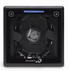 Leitor Fixo Bematech S-3200 LASER USB