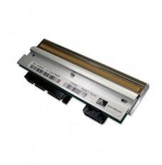 Cabeça de Impressão 203 DPI GK420T/GX420T