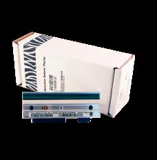 Cabeça de Impressão 300 DPI GX430T