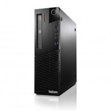 Desktop Lenovo M93P SFF I5-4570 4GB 1TB W8p - 10A8002LBP