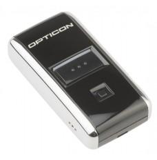 Coletor de Dados Opticon OPN-2001