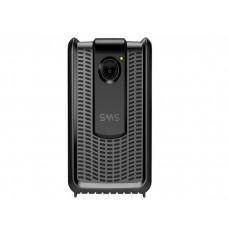 Estabilizador SMS Revol Speedy vl 500VA Bivolt-115-16620