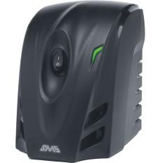 Estabilizador SMS Revol Speedy Vl 1000VA Mono-115-16621