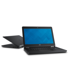 Notebook Dell Latitude 5250 Intel Core i5