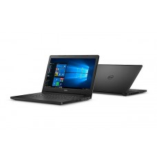Notebook Dell Latitude 3470 Intel Core i5