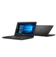Notebook Dell Latitude 3470 Intel Core i7