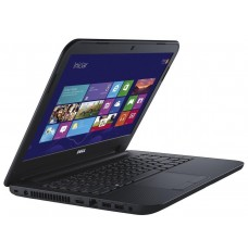 NOTEBOOK DELL VOSTRO 3458 INTEL CORE I3 Win 10 Pro