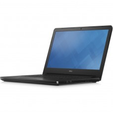 Notebook Dell Vostro 3458 Intel Core I3 Linux