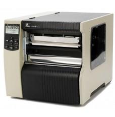 Impressora de etiquetas Zebra 220XI4 TT & TD 203 DPI