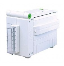 Impressora De Cheque Perto Pertocheck 501S