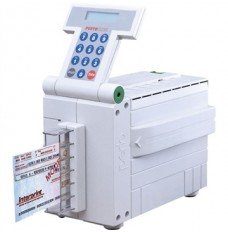 Impressora De Cheque Perto Pertocheck 502S