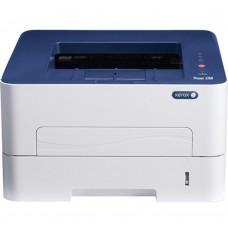 Impressora Xerox Laser Cognac 3260DNIB Mono (A4)