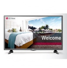 "TV LG 32"" LED 32LX300C HD USB Vesa Modo Hotel"