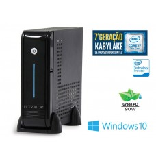 COMPUTADOR INTEL WINDOWS ULTRATOP