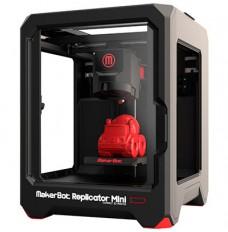 Impressora 3D MakerBot FDM Smart Extruder