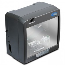 Elgin Leitor Fixo VS2200 SERIAL