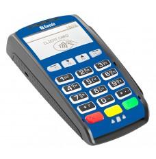 Pin Pad Sweda IPP320 - USB