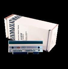 Cabeça de Impressão para impressora Zebra HC100 300 DPI