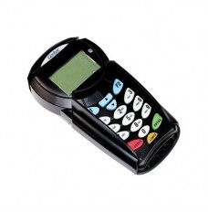 Pin Pad  Gertec PPC 910, USB