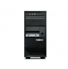 Servidor Lenovo TS140 ThinkServer