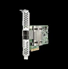 Controladora HPE iss HBA H241 - 726911-B21