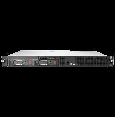 Servidor HPE iss S-Buy DL320e Gen8E31220-730839-S05 (Descontinuado)