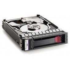 Disco Rígido HPE iss SAS 600GB 12G 15k SFF - 759212-B21