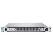Servidor HPE iss DL360 Gen9 2P E5-2640v3 - 780025-S05