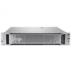 Servidor HPE iss DL180 Gen9 E5-2603v3 - 784988-S05