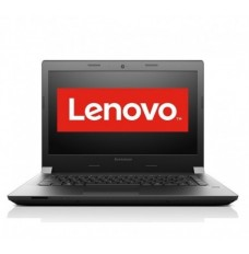 Notebook Lenovo B40-70 1 TB HD