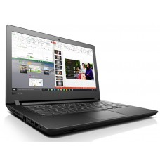 Notebook Lenovo B110