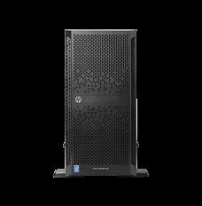 Servidor HPE ISS S-Buy ML350 G9 - E5-2620v4 - 835853-S05