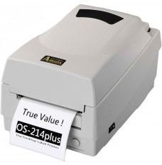 Impressora de etiqueta OS214-Plus