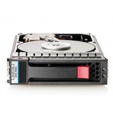 Disco Rígido HPE SD SAS 1TB 6G 7.2K p/P2000 - AP861A