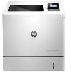 Impressora HP Color LaserJet Enterprise M553dn-AK-B5L25A#696