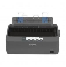 EPSON MATRICIAL LX-350- 80 COLUNAS 9 AGULHAS