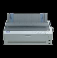 Impressora Epson Matricial FX-2190 C11C526012
