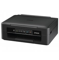 Multifuncional EPSON Expression XP-231 WiFi