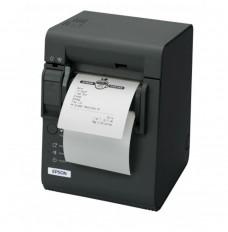 EPSON IMP. DE ETIQUETAS TM-L90 USB FONTE INCLUSA