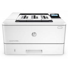 Impressora HP LaserJet Pro 400 M402n - C5F93A#696