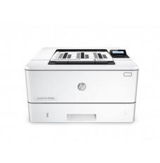 Impressora HP LaserJet Pro 400 M402dn - C5F94A#696