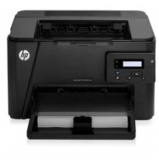 Impressora HP Laserjet Pro M201dw -2B - CF456A#696
