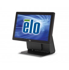 "ELO TOUCHCOMPUTER DE 15"" WIDESCREEN DA SÉRIE E"