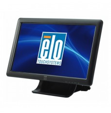 "ELO MONITOR LCD TOUCH 15"" WIDESCREEN"