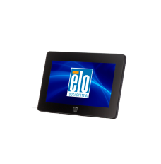 ELO MONITOR OPEN FRAME TOUCH 7""